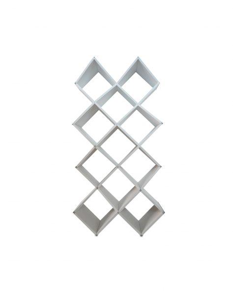 Xme01 SHOP 03 - MYOP