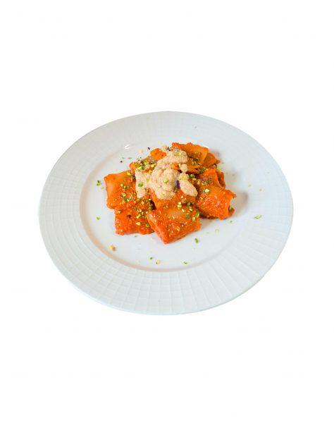 D4ME-MYOP-MAIDDA01-04_contenitore_food