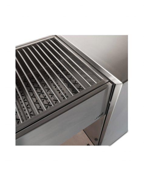 SNAIL01-barbecue-SHOP-02---MYOP