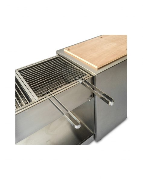 SNAIL01-barbecue-SHOP-07---MYOP