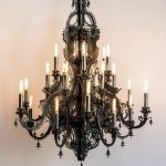 GINA-chandelier-SHOP-01---MYOP